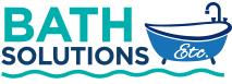 Bath Solutions Etc. Logo