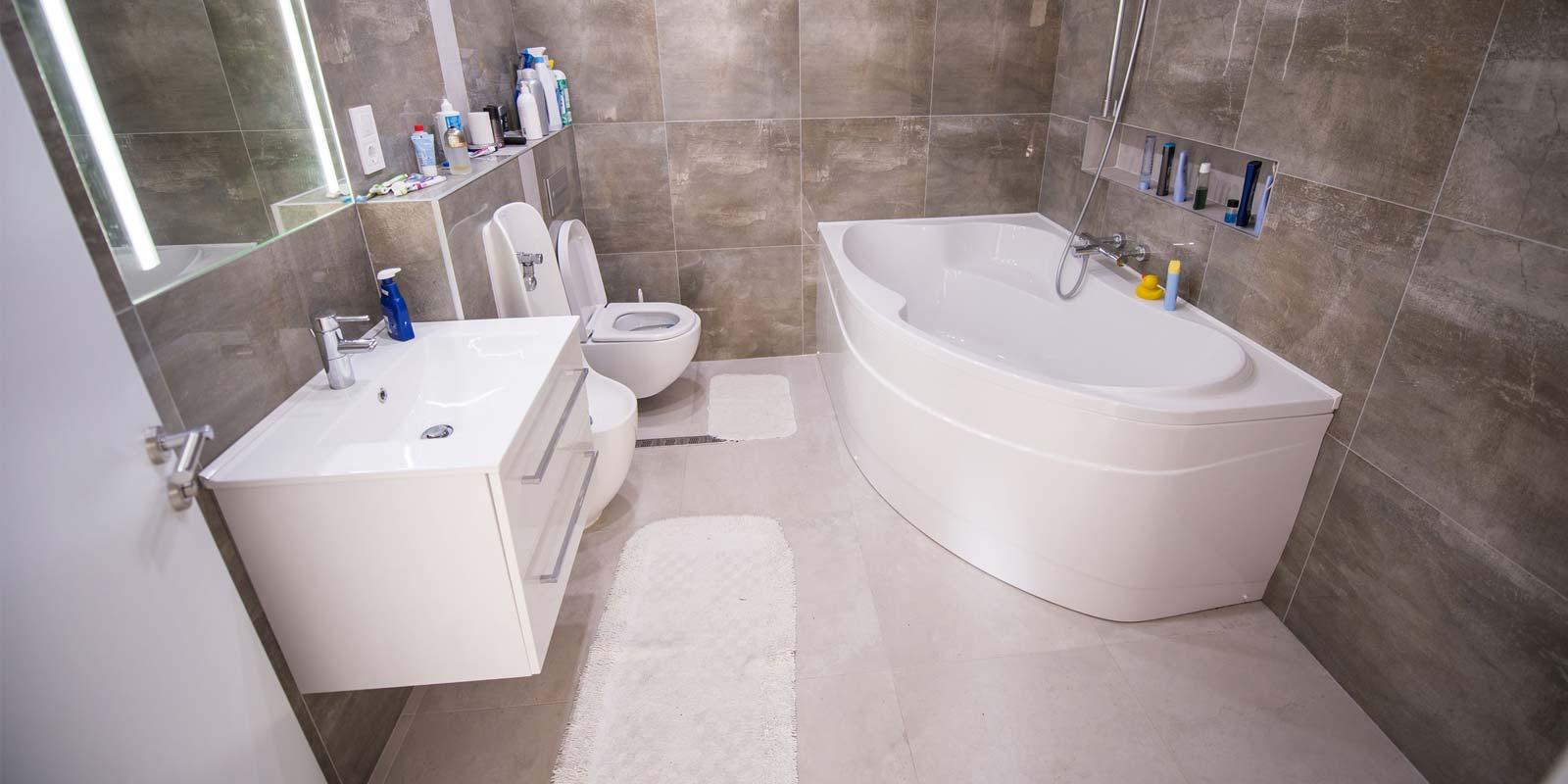 Southwest Florida Bath Conversion Bath Solutions Etc